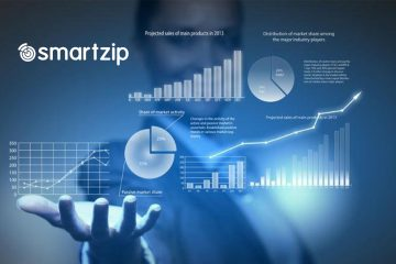 SmartZip Automates Collection of Testimonials for the Real Estate Industry with Integration to Popular Transaction Management Systems