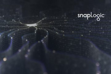 HTB Ramps Up Digital Agenda With Investment in SnapLogic's Integration Platform