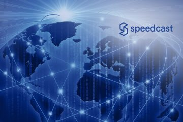 Speedcast Strengthens Executive Team with Chief Operating Officer Appointment