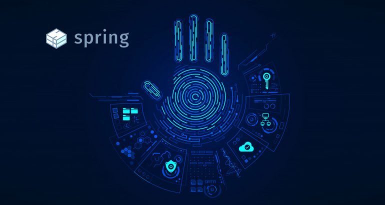 Sixteen Leading Global Fintechs Join Spring Labs' Founding Industry Program