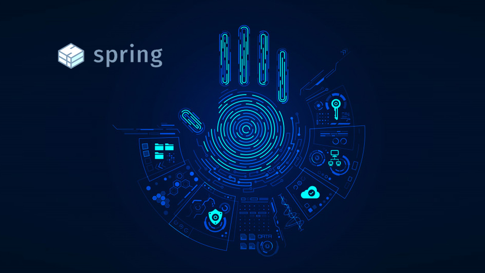 Sixteen Leading Global Fintechs Join Spring Labs' Founding