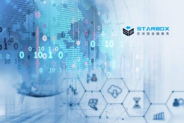 StarBox Sets Up Asia-Pacific Blockchain Application Leadership Alliance