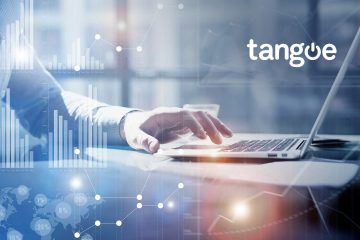 Tangoe Announces Tangoe LIVE 2019 Global User Conference in Nashville