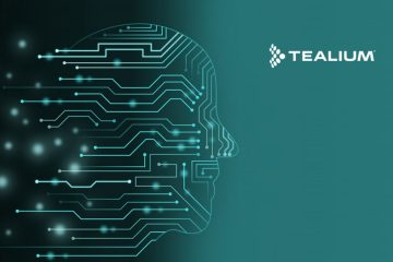 Analytics Intelligence Selects Tealium's Universal Data Hub to Connect Data Silos and Harness the Benefits of Machine Learning
