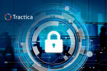 Artificial Intelligence Capabilities and Commercial Applications Will Continue to Progress Rapidly in 2019, but Growth Will Also Bring Growing Pains, According to Tractica