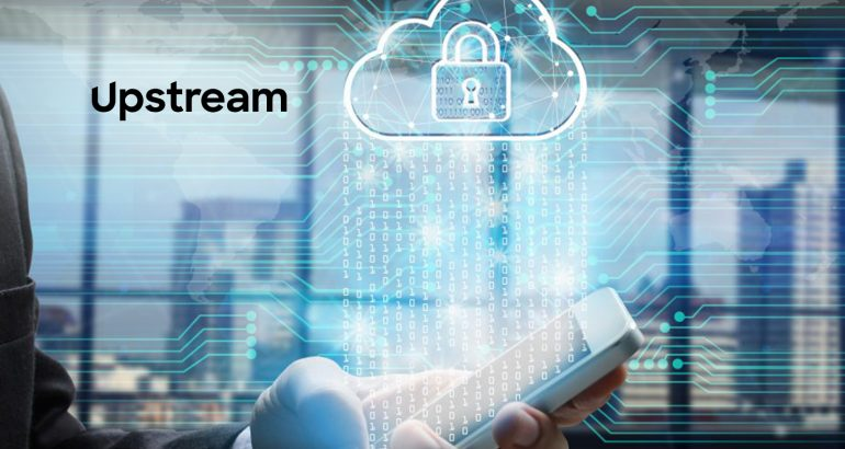 Upstream Security Announces Secured Mobility Partner Program Offering Car OEMs and Smart Mobility Providers Comprehensive and Integrated Cybersecurity Protection