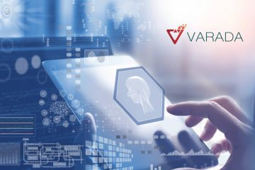 Varada Raises $7.5Million to Break Through Decade Old Limitations of Big Data Infrastructure