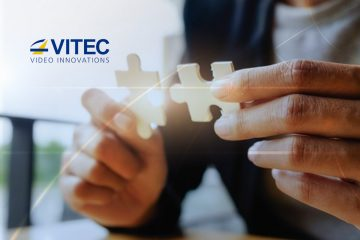 VITEC Acquires T-21 Technologies