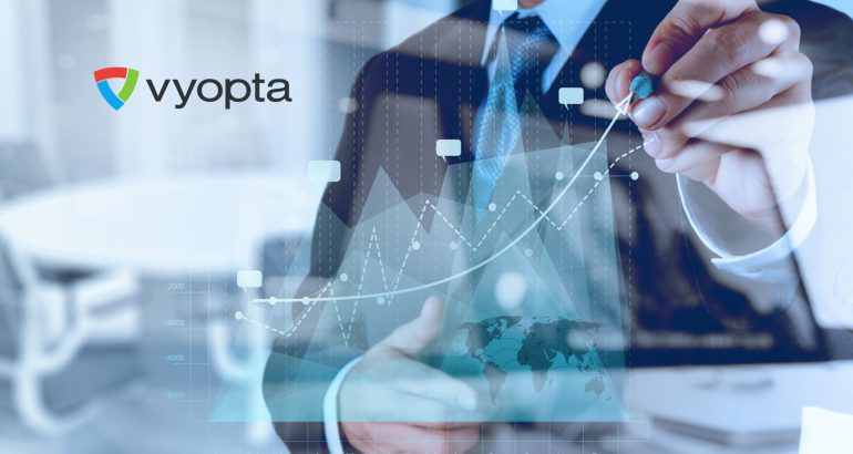 Vyopta Unveils Industry Leading UC Optimization Solution