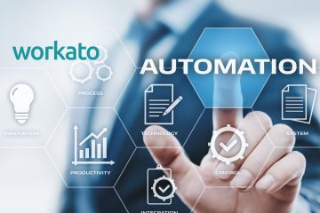 Workato Named a Leader in 2019 Strategic iPaaS and Hybrid Integration Platforms Report
