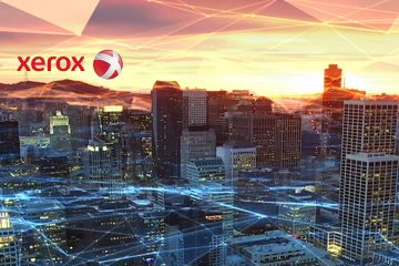Xerox Makes Security and Productivity Top Priorities with Enhancements to AltaLink Workplace Assistants