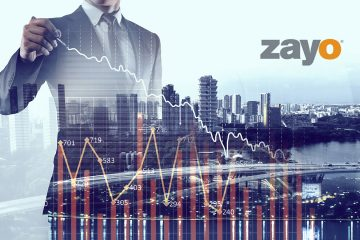 Internet Analytics and Cybersecurity Firm Selects Zayo