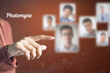 100 Million Scanned Memories: Photomyne App Reaches Significant Growth Milestones, Adds Collage, Slideshow, B&W Colorization Options