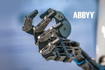ABBYY to Showcase Real-Time AI-Enabled Solutions at MWC Barcelona 2019