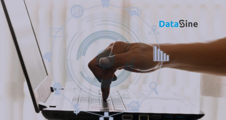 AI-powered Marketing Personalisation Startup, DataSine, Secures £4 Million Series A Funding