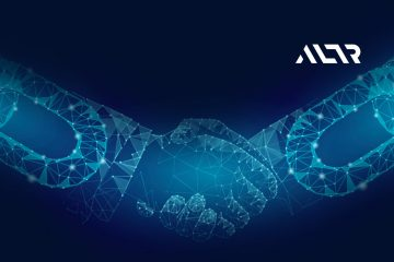 ALTR Partners with Sirius to Deliver Blockchain-Based Data Governance and Security as a Managed Service