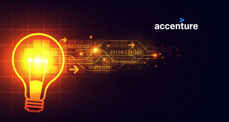 Accenture to Launch Applied Intelligence Studio in South Africa for Mining