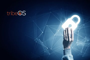 Ad Tech Startup TribeOS Provides Successful Blueprint on Security Token Offering [STO] Launch