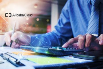 Alibaba Cloud Unveils New Products to Empower Data Intelligence for Enterprises and Internet Companies