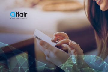Altair's All-In-One Cellular IoT Solution to Drive Explosive Growth in 2019