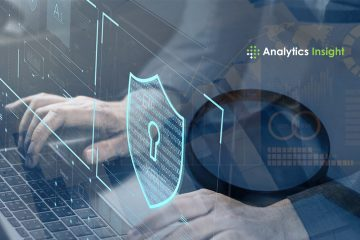 Analytics Insight Magazine Names 'the 10 Most Innovative Cyber Security Companies in 2019'