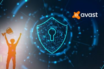 "Avast Awarded ""Product of the Year"" by Security Test Lab, AV-Comparatives"