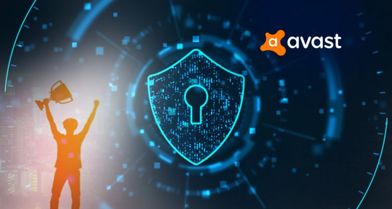 """Avast Awarded """"Product of the Year"""" by Security Test Lab, AV-Comparatives"""