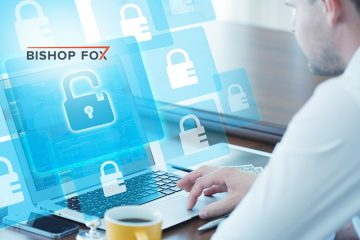 Bishop Fox Raises $25 Million from ForgePoint Capital to Accelerate Growth of Security Testing Services and Expansion of Research Initiatives