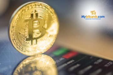 Bitcoin Solutions, Inc. Launches First Bitcoin Gift Card in the United States