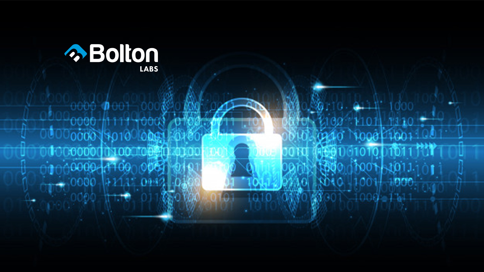 Bolton Labs Enhances Its Security Operations Center