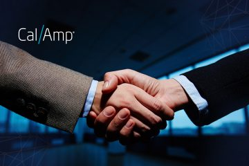 CalAmp Continues Global Expansion into Latin America, the UK and Other Countries Through Strategic Acquisitions