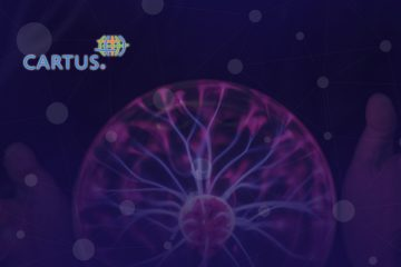 Cartus Accelerates into Next Phase of Digital Transformation with Reinvigorated Client Experience