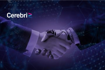 Cerebri AI Partners with Microsoft on Prescriptive Customer Analytics for Fortune 500