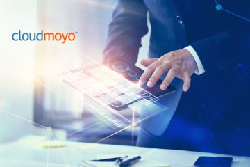 CloudMoyo Expands Leadership Team to Manage Its Transformational Growth