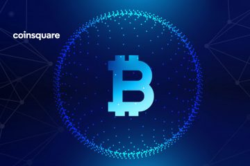 Coinsquare Acquires Stellarx, a Global Decentralized Crypto Platform
