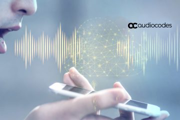 Colt Selects AudioCodes for Cloud-Based Microsoft Unified Communications Offering