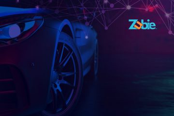Connected-Car Platform Zubie Secures New Round of Funding