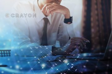 Crayon Raises $6 Million Series A Led by Bedrock Capital to Deliver Software-Driven Competitive Insights