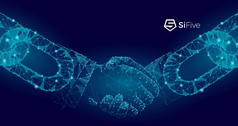DinoplusAI Partners with SiFive to Develop Mission-Critical AI Processor Platform for High Performance Processing with Ultra-Low Latency
