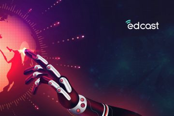 EdCast Launches AI-Powered Learning for Microsoft Teams