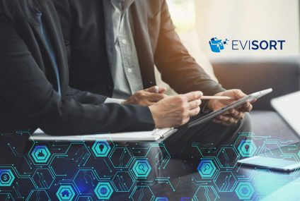 Evisort Announces $4.5 Million in Seed Funding Led by Village Global and Amity Ventures