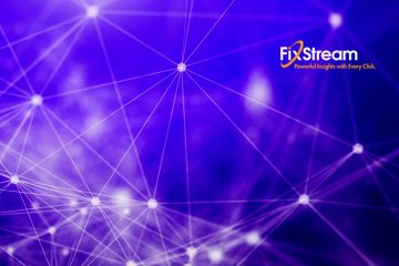 Fixstream Enhances AIOps+ Platform for Autonomous IT Operations