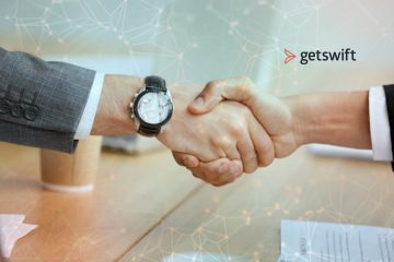 GetSwift Announces Two Strategic Acquisitions in North America
