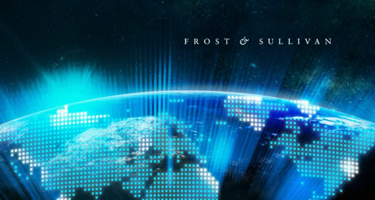 GridBeyond's Advanced Technology Platform That Helps Consumers Monetise Their Energy Demand Earns Acclaim from Frost & Sullivan