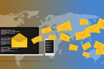 How Artificial Intelligence is Reshaping Email Marketing