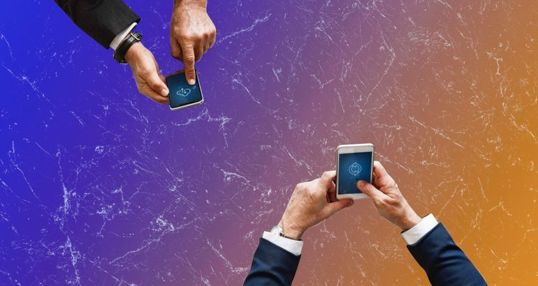 The Future of Business Communications