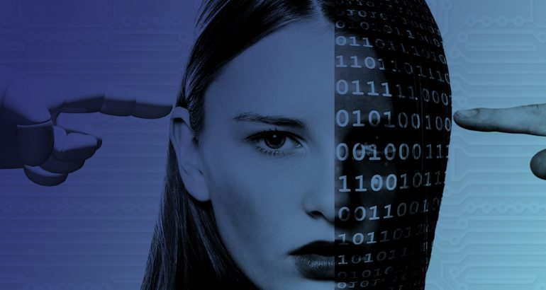 What is Artificial Intelligence: 5 Definitions To Help You Understand the Science