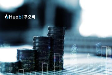 Huobi Korea Strengthens Anti-Money Laundering Protections