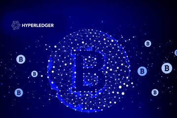 Hyperledger Kicks off the New Year with Eight New Members