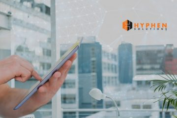 Hyphen Solutions to Acquire Zybertech Construction Software and HomeFront Software